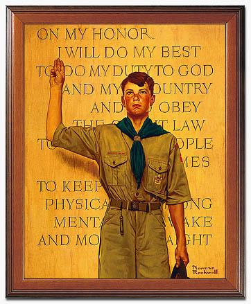http://terrystuff.files.wordpress.com/2008/01/boy_scout_with_oath.jpg