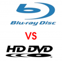 blue-ray_vs_hd-dvd.png