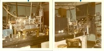 jhuphysicslab.jpg