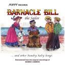 barnacle-bill.jpg