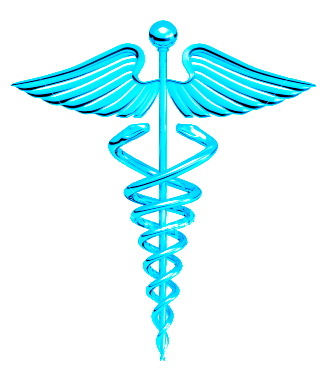 http://terrystuff.files.wordpress.com/2008/08/caduceus.jpg