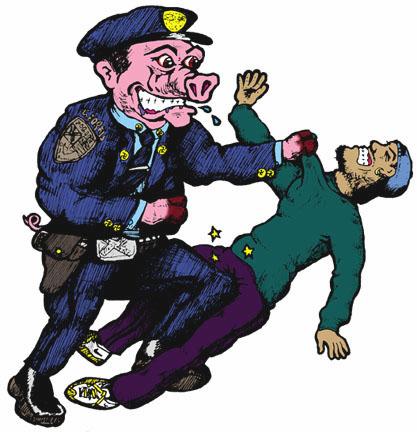 http://terrystuff.files.wordpress.com/2008/08/pig_police_cartoon.jpg
