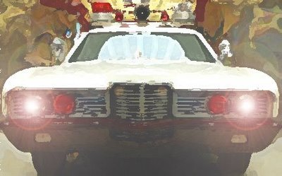 http://terrystuff.files.wordpress.com/2008/08/police-sheriffs-car.jpg