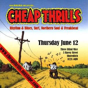 cheapthrills