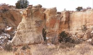 desert-sculptures