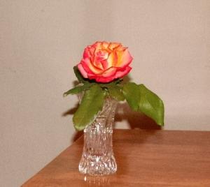rose4jam-2