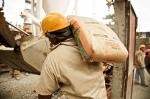 cement_worker