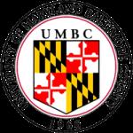 UMBC_Seal