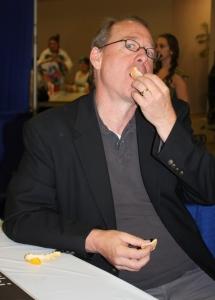 Joel Hodgson, MST3K