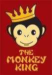 Monkey King store