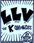 lifes-little-victories