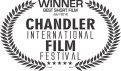 best-short-film-chandler