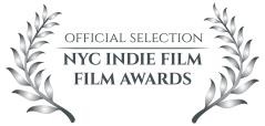 ny-indie-film-award