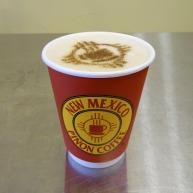 pinon-coffee