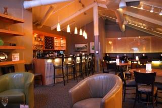 wine-slate-loft