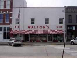 Walton's_Five_and_Dime