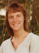 1976 image_