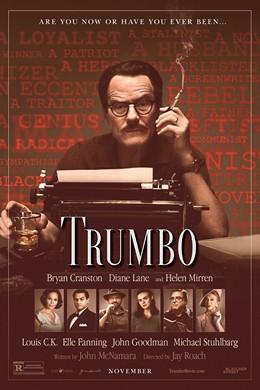 Trumbo (2015 film)