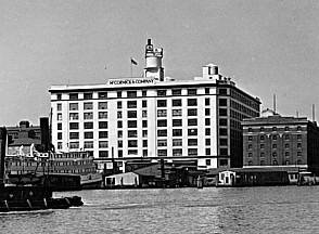 Mccormick-1951